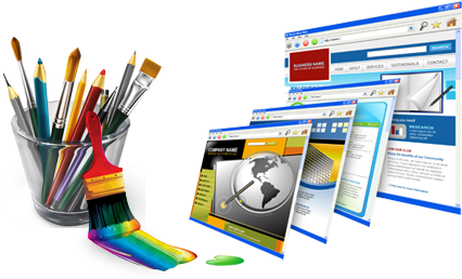 Expert Web Design for Small and Medium Size Businesses
